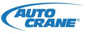 large-Auto-Crane