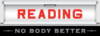 logo-readingtruck