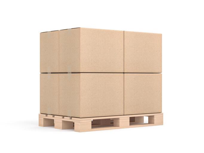 Inventory Distribution Image