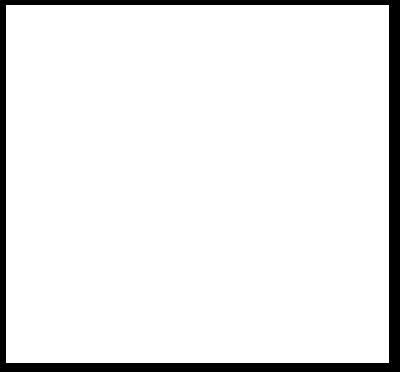 Interventional Academy