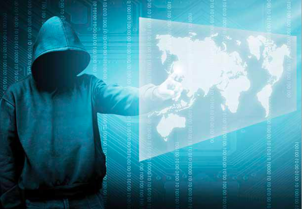 Data Breaches are a Growing Risk