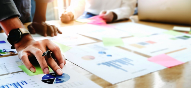 How to Improve Team Project Management