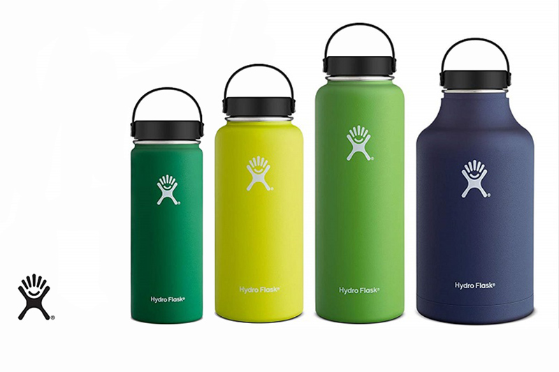 sailing training performance SPT hydration hydroflask fitness