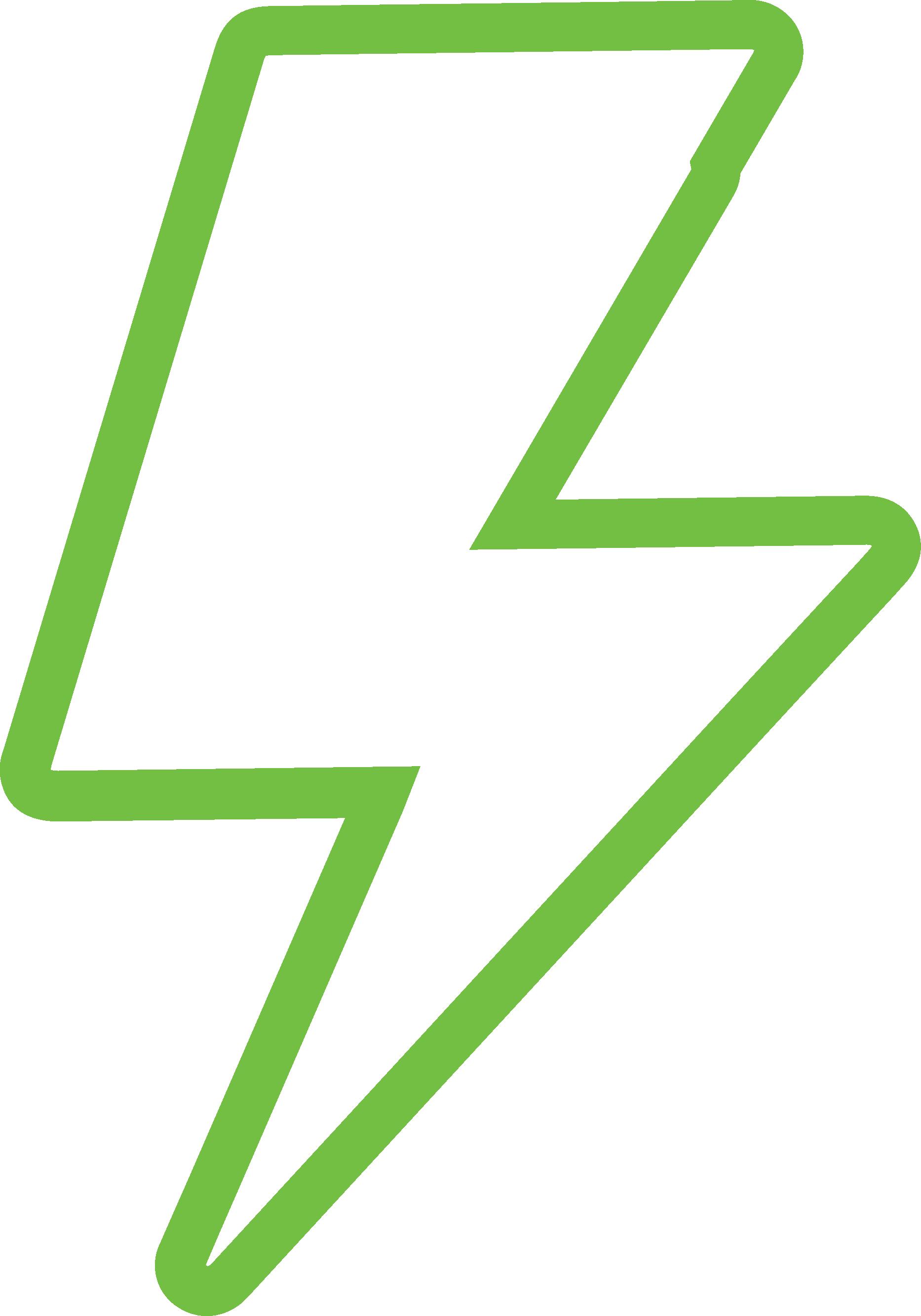 Fast wireless charging