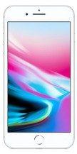 Apple iPhone 8 Plus 2017