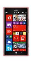 Nokia Lumia 1520 Oct 2013