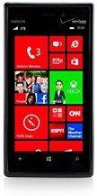 Nokia Lumia 928 Apr 2013