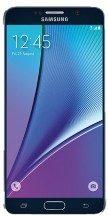 Samsung Galaxy Note 5 Aug 2015
