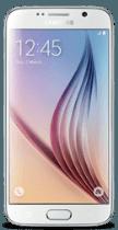 Samsung Galaxy S6 Mar 2015bb
