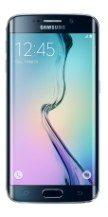 Samsung Galaxy S6 edge Mar 2015