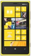Nokia-Lumia-920 bbb