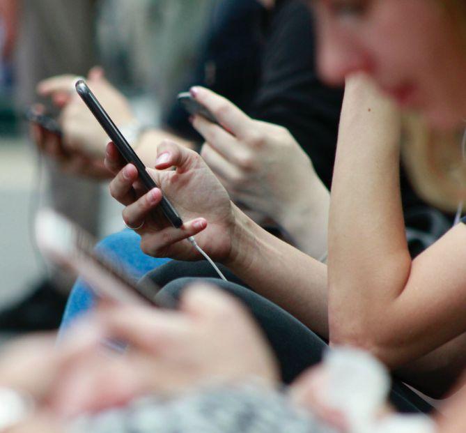无线电波:无线网络的死亡人数上升