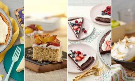 7 Memorial Day Desserts