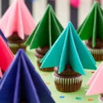 16 Christmas Cupcake Ideas