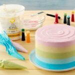 Store-Bought Icing Hacks