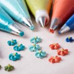 Piping Tips 101 – A Guide to Get You Started