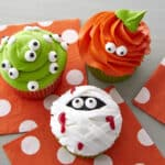 15 Awesome Halloween Treats For Kids to Make