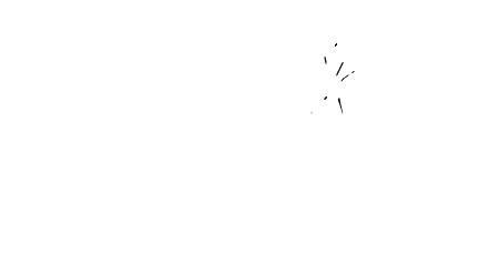 tutu etoile logo