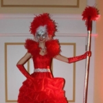 Red-Glamazon2