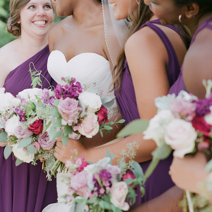 lisa_byron_wedding_0053