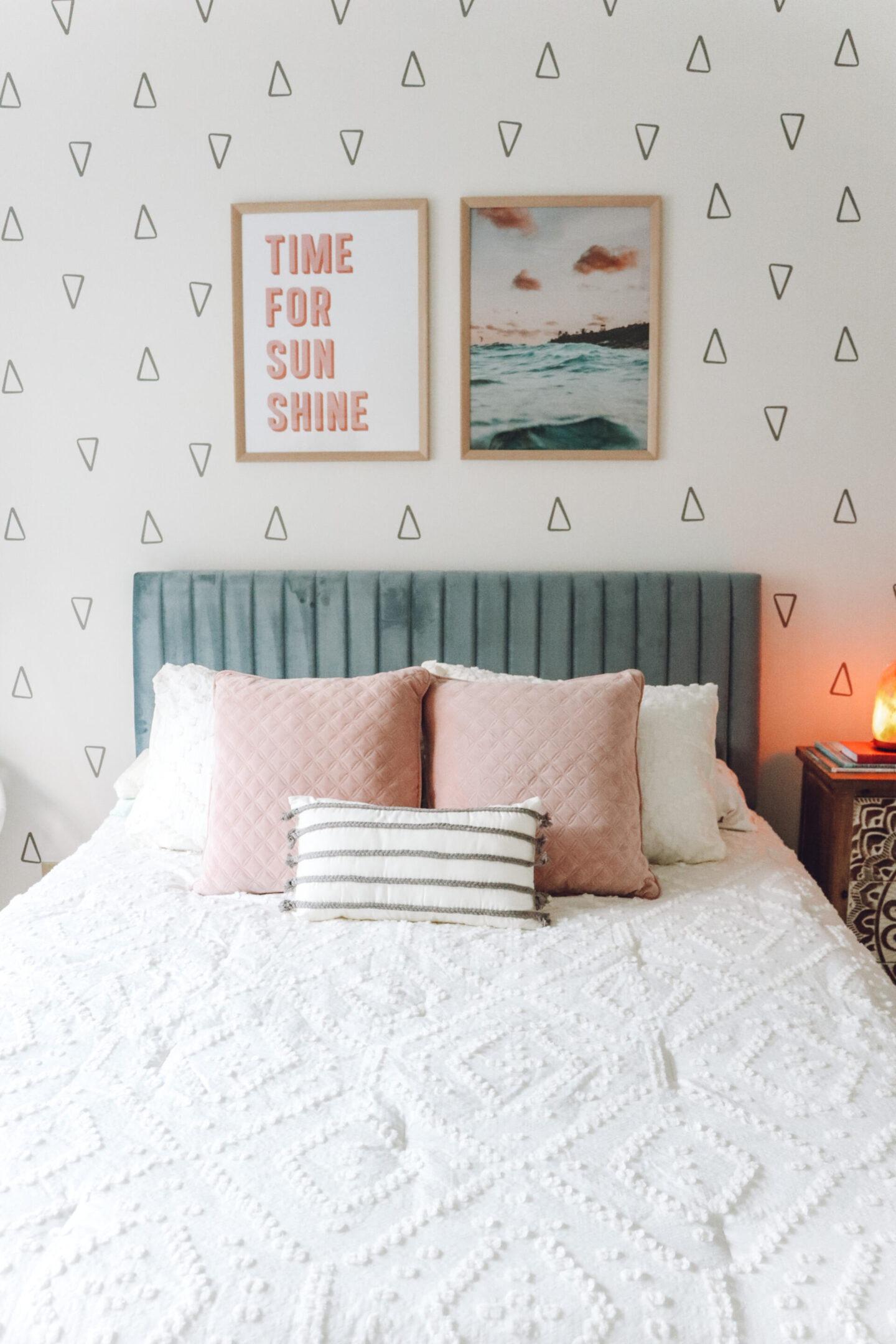 Tween Girls Bedroom Inspired Reality Tween Girls Bedroom