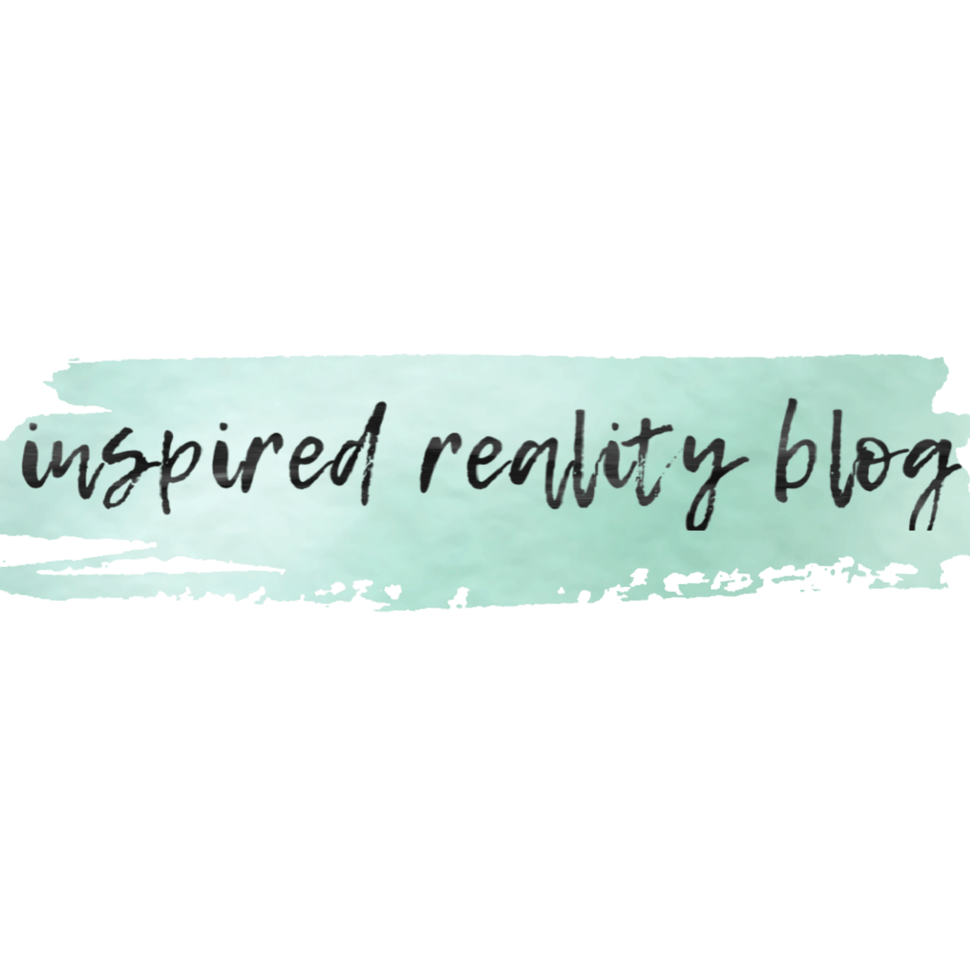 Inspired Reality