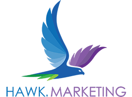 Hawk Marketing Services Maryland Inbound Marketing Horozontal