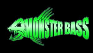 Monster Bass