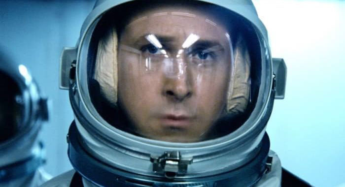 """Review: """"First Man"""""""