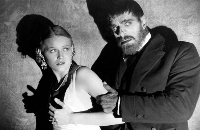 """""""The Old Dark House"""" and the Simple Pleasures of a Classic Scary Movie"""