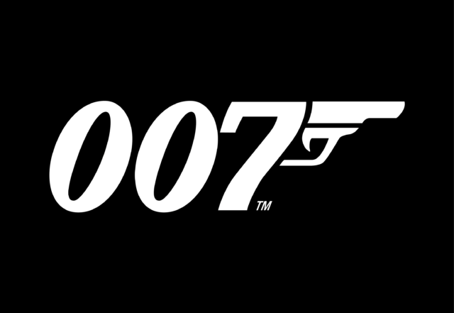 "My ""Bond 25"" Viewing Project"