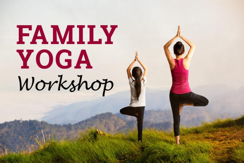 family-yoga-jessica-hensley-yoga