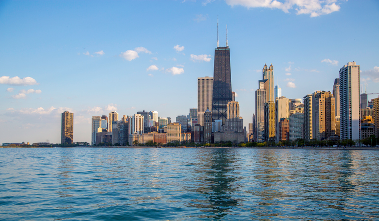Drug Testing Chicago - TrueTest Labs