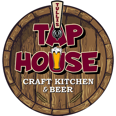 Tap House Logo