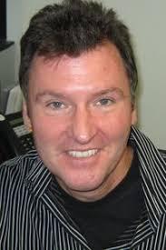 Wayne Munchel