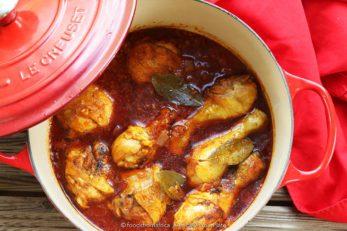 angolan-chicken-moamba-galinha-angola