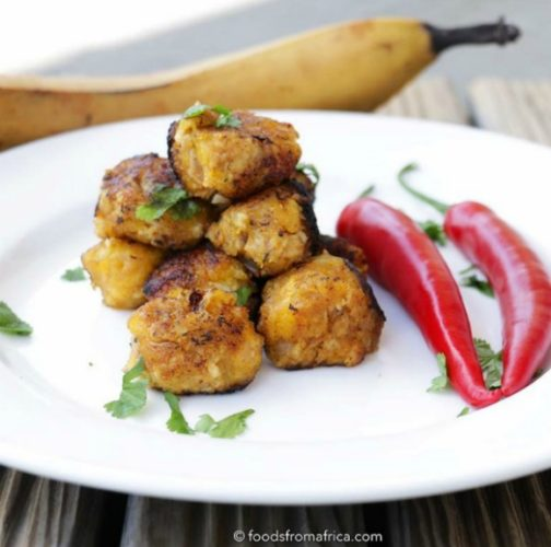 fish-stuffedplantain-balls