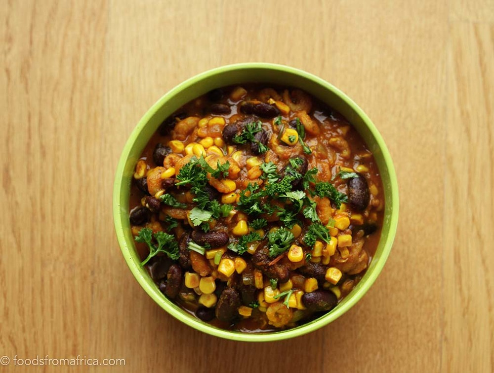 kenyan-githeri-corn-beans-stew