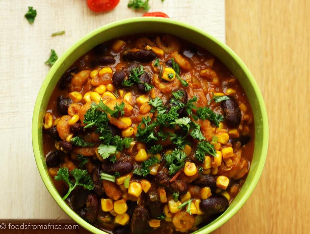 slow-cooked kenyan-githeri-corn-beans-stew