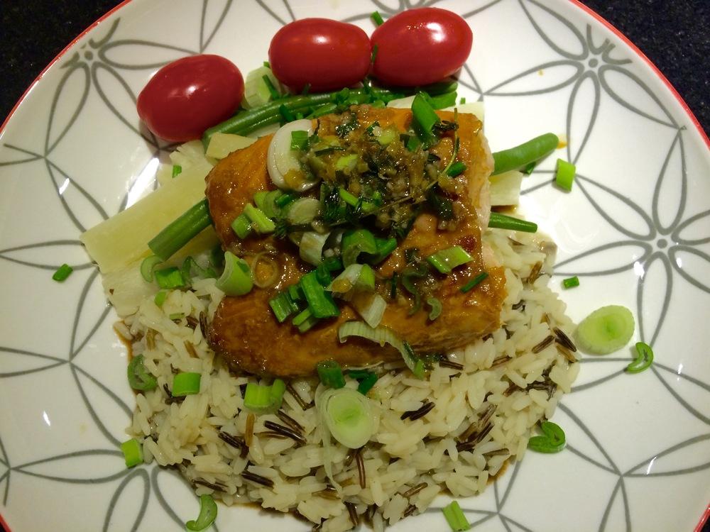cassava-yucca-salmon-salad