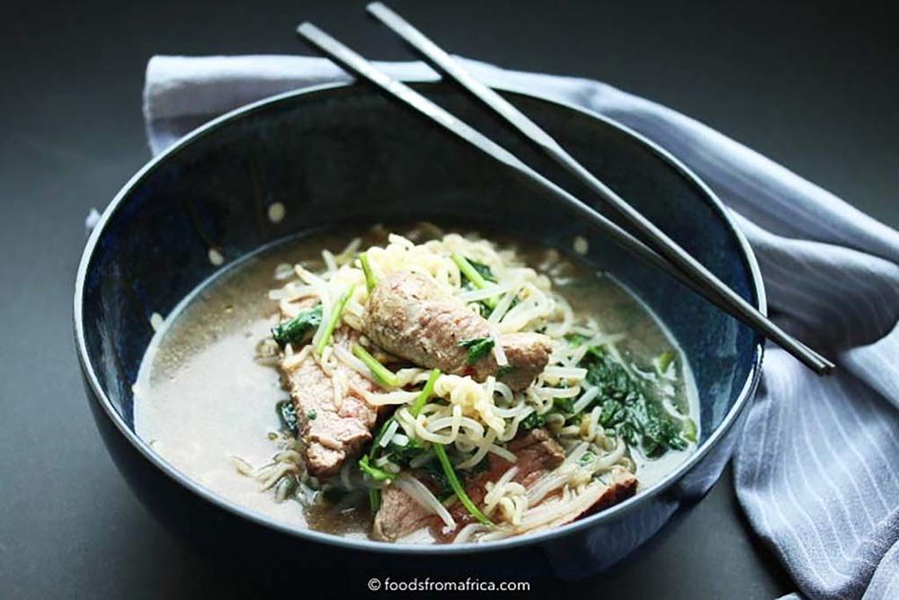 nigerian-beef-pepper-soup
