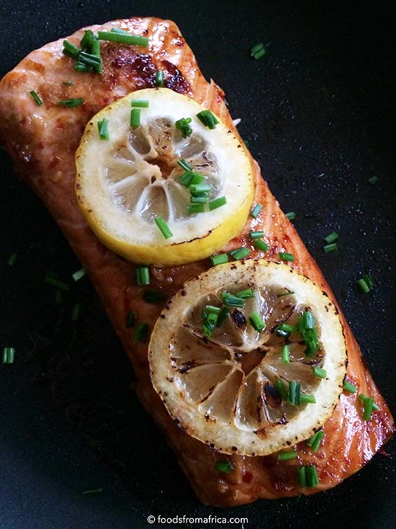baked-orange-salmon-foods-from-africa