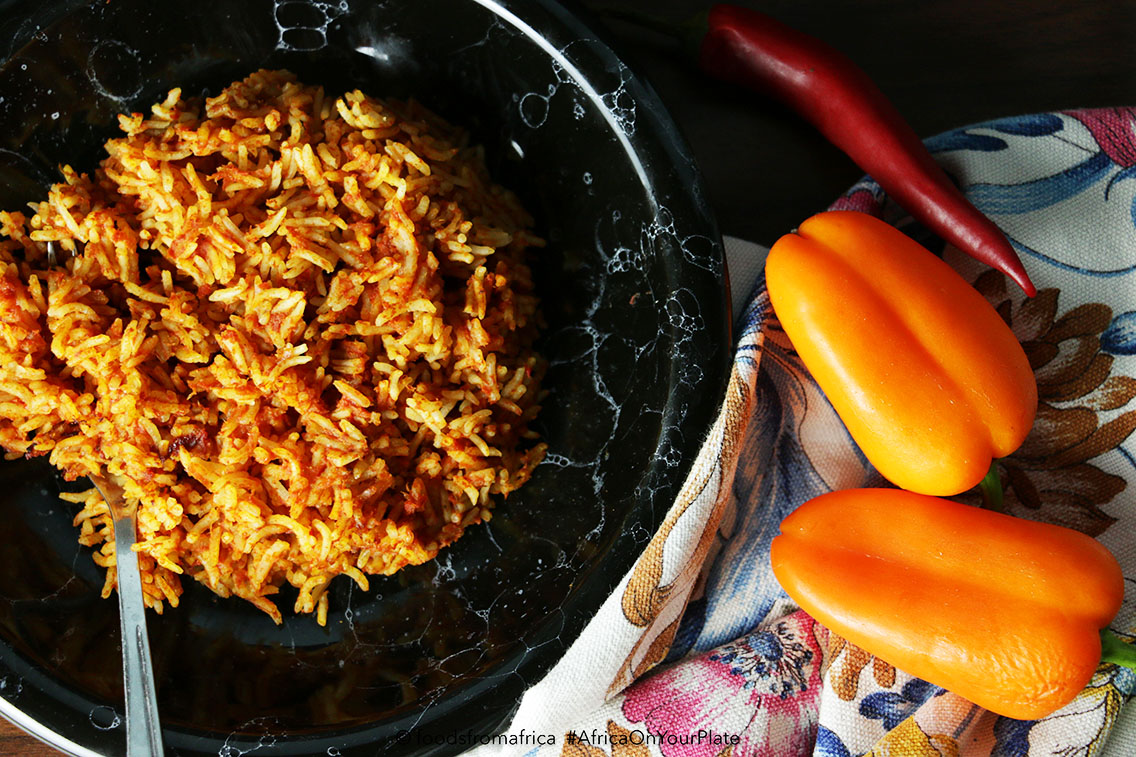 west-african-jollof-rice