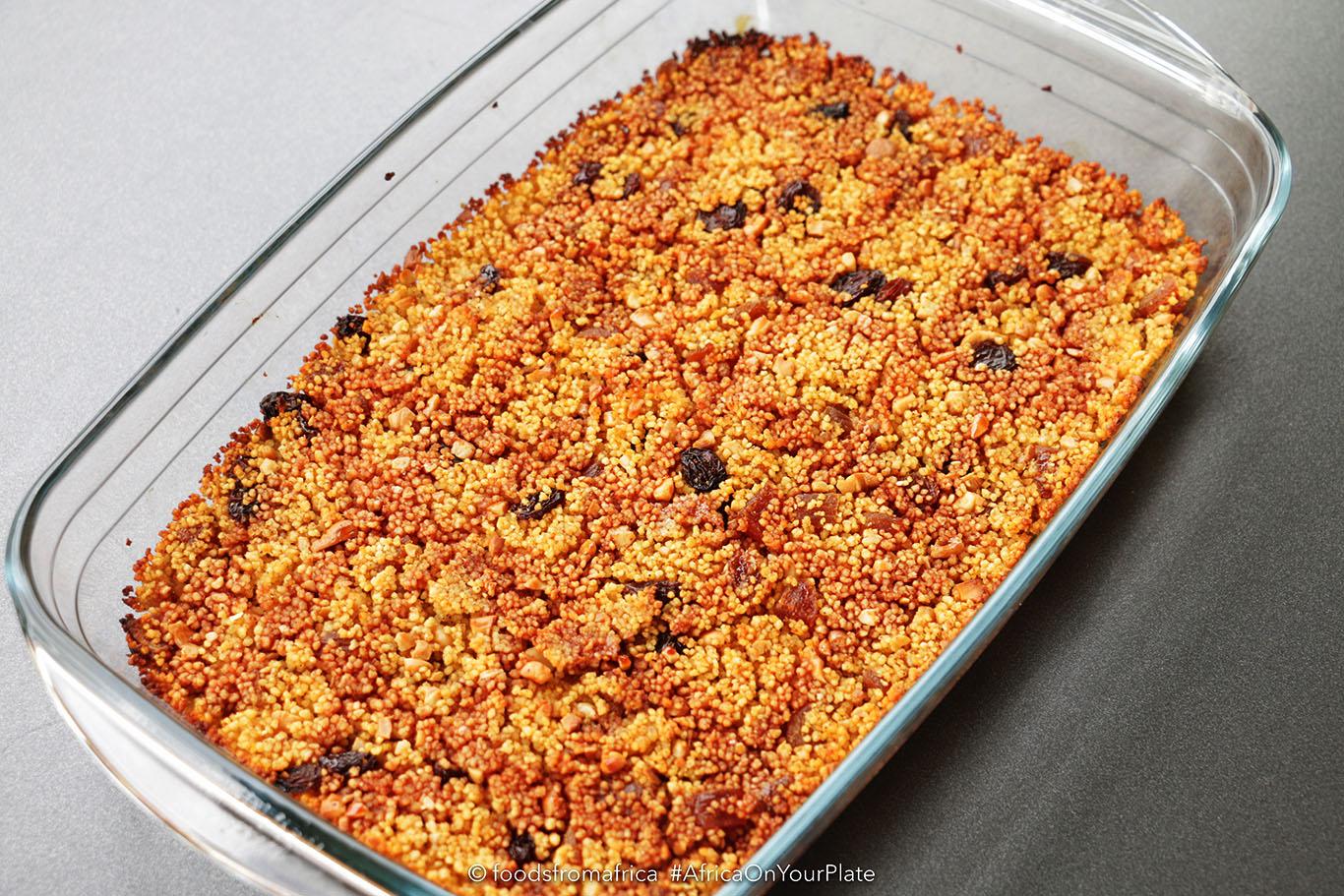 vegan-couscous-breakfast