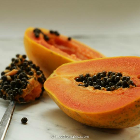 african-papaya-pawpaw-recipe