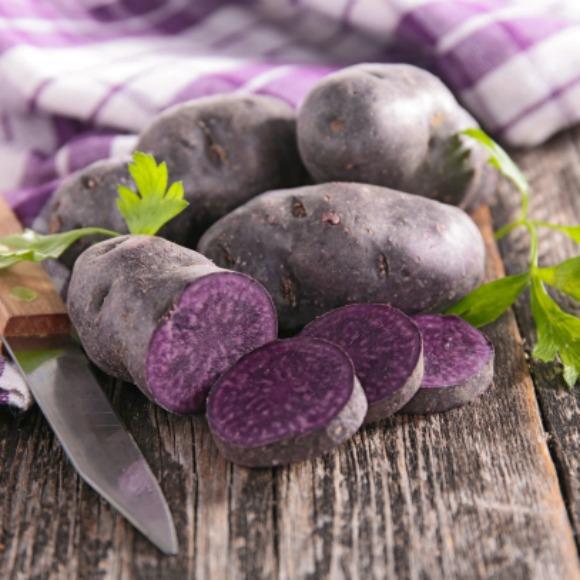 african-potato-recipes