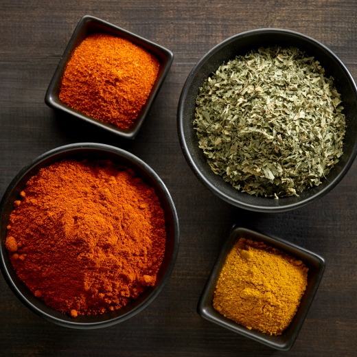 african-herbs-and-spices