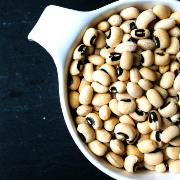 african-black-eyed-peas-beans