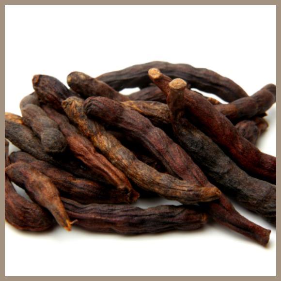 african-negro-pepper-grains-of-selim