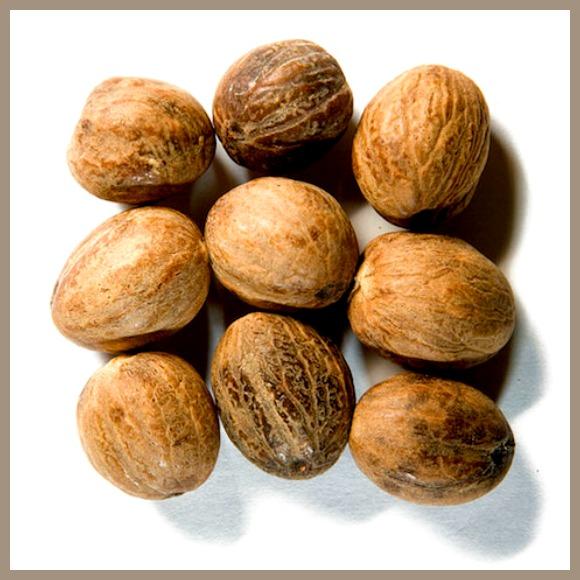 jamaican-african-nutmeg